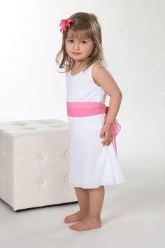 Festkleid Maxi Größe 5698 weiß Polyester von Nikella auf Etsy, €45.00