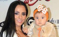 Ex pareja de Ivonne Montero la hace ver como mala madre (VIDEO)  #EnElBrasero  http://ift.tt/2t4IKxV  #ivonnemontero #pascaciolópez