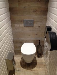 Toilet tegels flaviker dakota en metro tegels