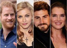 Diez llamadas telefónicas privadas entre famosos: unas nos avergüenzan, otras nos emocionan Madonna, Donald Trump, Iker Casillas, Brooke Shields, Zac Efron... Repasamos telefonazos entre leyendas dignos de exponerse en el museo de sonidos del siglo XXI #Donald Trump #Madonna #Michael Jackson #Zac Efron #Brooke Shields #Tony Blair #Bill Clinton #Xavi #Iker Casillas http://www.miblogdenoticias1409.com/2018/01/diez-llamadas-telefonicas-privadas_3.html#more #news #famous #moda #music…
