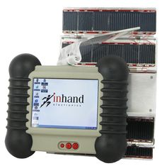 InHand also offers semi-custom and custom systems to clients whose needs cannot be met by InHand's standard products. InHand work closely with the customers to ensure that they are receiving a product that meets or exceeds expectations and requirements. Visit: http://www.inhand.com/products-services/custom-engineering-services/