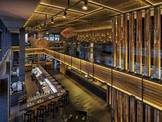 Page not found - Sorae Design Hotel, Vietnamese Restaurant, Hotels, Lighting Techniques, Restaurant Lounge, Light Design, Light Project, Best Interior, Interior Lighting