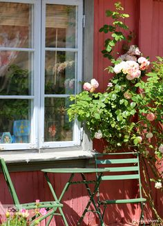 Vaterland , Fredrikstad - Norway by Kari Meijers on 500px