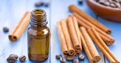 The Craze for Cinnamon and Its Many Magical, Miracle Uses (Weight Loss, Fat Burn, Sexual Health..etc)   CureJoy