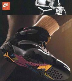 quality design 2401e 58616 nike air jordan 1992 Nike Shoes Outlet, Nike Free Shoes, Nike Shoes Cheap,
