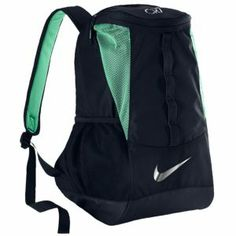 Nike CR7 Shield Compact Backpack at Eastbay
