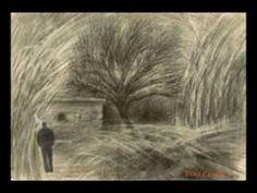 Χαίνηδες - Το συρτό του ανέμου Note, Painting, Painting Art, Paintings