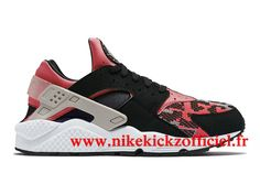 brand new b74b1 0bb2c Site Nike Air Huarache Run PA