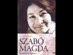 Szabó Magda - Für Elise Artist Album, Einstein, Verses, Poetry, Songs, Videos, Youtube, Book, Scriptures