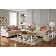 27 Best Inter Ors Express Rooms Images Arredamento Family Room