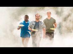 Dixie®: We, the Salad Men - YouTube