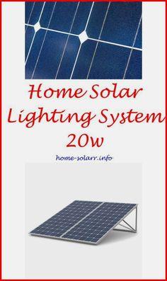 Massage Solar Energy Panels, Solar Panels For Home, Best Solar Panels, Solar Energy System, Solar Lighting System, Solar Panel System, Landscape Arquitecture, Solar Power Inverter, Solar Projects