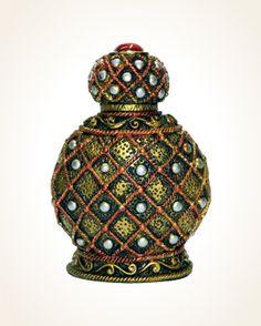 Arabian Oasis Al Wasam parfémový olej 12 ml Oasis, Fragrance