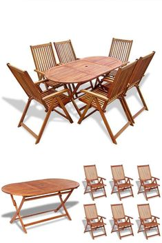 Foldable Table And Chairs Garden Swing Chair Stand Oi 177 Kalyteres Eikones Toy Pinaka Outdoor Sofa Sets Folding Dining Set Wooden Oval Patio Porch Furniture