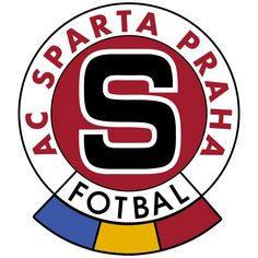Atletic Club Sparta Praga - Republica Checa
