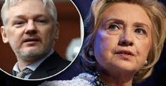 Let me begin with saying that I understand why many American conservatives don't like Julian Assange. Assange is a political liberal with an obvious lack of respect for authority, and he doesn't have the most likeable personality either.