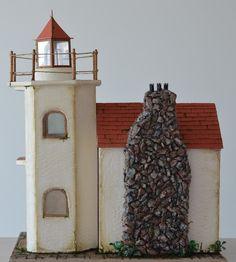 Дом у маяка.. – 35 фотографий Lighthouse, Bell Rock Lighthouse, Light House, Lighthouses