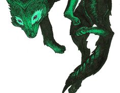 """Check out new work on my @Behance portfolio: """"Fly dog"""" http://be.net/gallery/34431099/Fly-dog"""