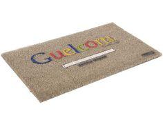 Felpudo Guelcom