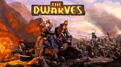 The Dwarves to Receive Massive Day One Patch On Consoles - http://techraptor.net/content/the-dwarves-to-receive-massive-day-one-patch | Gaming, News