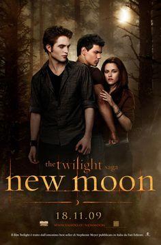 Il secondo capitolo si spoglia del mistery e del college movie diventando pura rappresentazione dell'amore romantico GUARDA su http://www.mymovies.it/anicaondemand/
