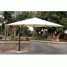 ombrellone-da-giardino-decentrato-in-alluminio-3-4_m0431_1