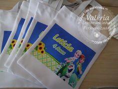 Orçamentos por email: valerialembrancinhas@hotmail.com ou através da nossa loja virtual www.elo7.com.br/valerialembrancinhas
