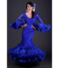 54 Ideas De Bastoneras Bastoneras Moda Vestido De Gitana
