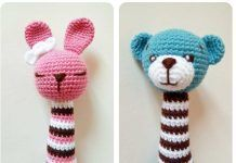 Amigurumi Çıngırak Yapılışı Elsa, Knitting, Crochet, Craft, Crochet Hooks, Tricot, Breien, Crocheting, Knitting And Crocheting