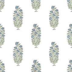 Fern Wallpaper, Tie Dye Crafts, Office Prints, Free Paper, Order Prints, Digital Prints, How To Remove, Floral, Pattern