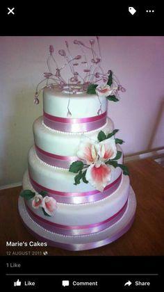 https://www.facebook.com/Maries-Cakes-231690280200019/?hc_location=ufi
