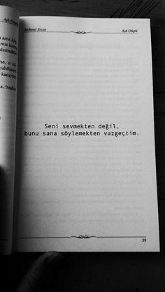 #kitaplardankareler #suskun #murat #celep #muratcelep
