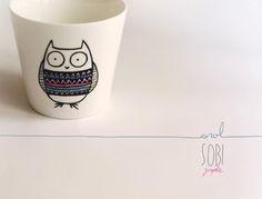 sobi-illustration-decoration-8