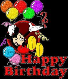 Mickey Mouse Quotes About Friendship Google Search Hang On Mickey Mouse Wishing Happy Birthday
