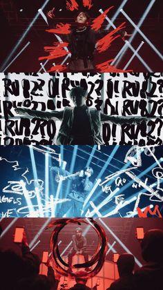 Kookie Bts, Min Yoongi Bts, Min Suga, Bts Bangtan Boy, Min Yoongi Wallpaper, Bts Wallpaper, Agust D, Daegu, K Pop