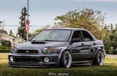 2002 Subaru Wrx, Subaru Impreza Sti, Subaru Cars, Suv Cars, Tuner Cars, Wrx Sti, Chevy Cobalt Ss, 2005 Subaru Legacy, Japan Cars