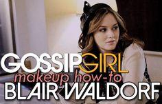 Ladies of London Beauty: Caroline Stanbury's Makeup & Skincare | Sassy Dove