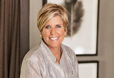 Suze Orman's 4 Tips for Choosing Health Insurance    Read more: http://www.oprah.com/money/How-to-Choose-Health-Insurance-Affordable-Health Care