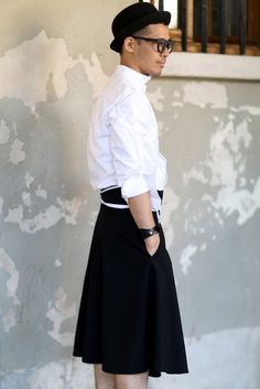 Maximilian Styles Best Dressed Men Jp Singson By The Impression Boys Wearing