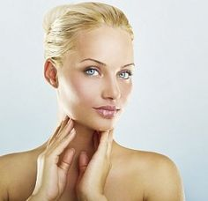 Anti-Wrinkle Treatments- definitely need to read this. My wrinkles are getting out of control