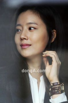 Timeline Photos - Moon Chae Won ThaiLandFan