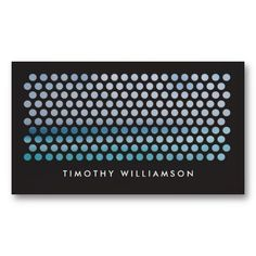Deer taxidermy business cards green taxidermy business cards photography circles pattern in black horizontal business card colourmoves