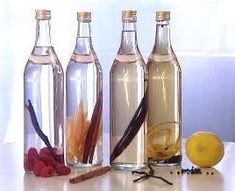 image-vodka-infusion
