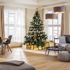 A je to tu! Rozzářené oči nejen dětí při pohledu na vánoční stromeček, ty jsou nejvíc! I když na dárečky se těšíme všichni, no ne? 🎁 Našim největším dárkem je Vaše spokojenost! 💕 Děkujeme za Vaši přízeň a přejeme Vám, ať máte ty nejkrásnější Vánoce ve společnosti těch, které milujete a ať je nový rok plný štěstí, zdraví a lásky! 🙏 Christmas Tree, Holiday Decor, Design, Home Decor, Teal Christmas Tree, Decoration Home, Room Decor, Xmas Trees