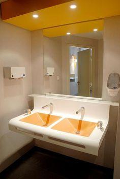 wall-hung-washbasin-rectangular-corian-r-63415-1641041.jpg (686×1024)