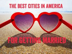 M 225 s de 1000 im 225 genes sobre beach weddings amp nautical weddings en