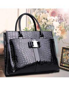 leather purses and handbags Dior Handbags, Fashion Handbags, Tote Handbags, Purses And Handbags, Fashion Bags, Brahmin Handbags, Leather Purses, Leather Handbags, Back Bag