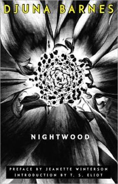 Nightwood / Djuna Barnes