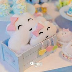 [New] The 10 Best Fashion Today (with Pictures) Raindrop Baby Shower, Unicorn Baby Shower, Unicorn Party, Baby Boy Shower, Baby Shower Unicornio, Cloud Party, Baby Shawer, Bday Girl, Ideas Para Fiestas