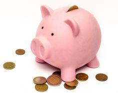 Tips to Create a Christmas Budget